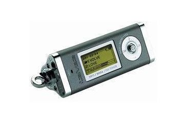 first mp3 player - photo #13