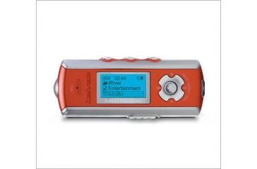 iRiver IFP-790T 256Mb Digital Audio MP3 Player - IFP790T