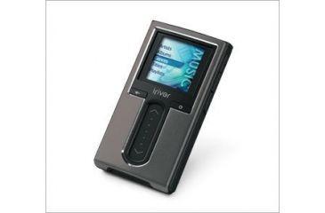 iRiver H10 5GB Color Digital Audio MP3 Player - H10