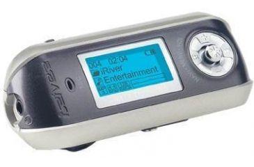 iRiver IFP-895T 512Mb Flash Digital Audio MP3 Player - IFP895T