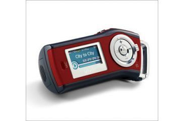 iRiver T10 512MB MP3 Player T10512MB