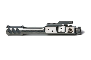 iron city rifle works ranger grey s1 drop in bolt carrier group