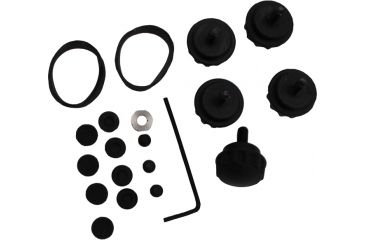 iScope Replacement iScope Hardware Kit 173412