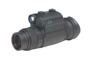 Morovision D-121M Gen 2 Night Vision Monocular
