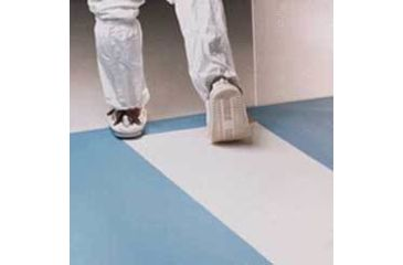 ITW Critical Step Multi-Layer Floor Mats MC183610WW25 30-Layer Mats