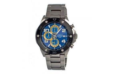 J. Springs Bfh003 Tokyo Style Watch, Blue JSPBFH003