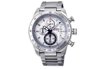J. Springs Bfg005 Center Chronograph Mens Watch JSPBFG005