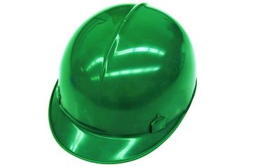 Jackson Safety Bump Cap, Green 14812