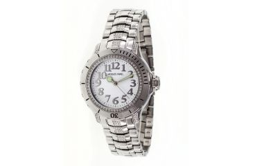 Jacques Farel Fda8181 Fashion Ladies Watch JACFDA8181