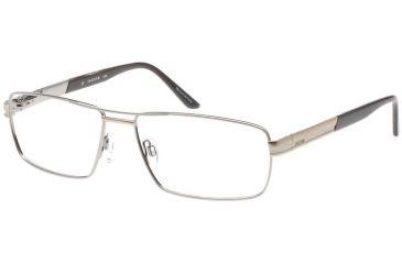 6d0120a9a3e0 Jaguar 33056 Mens Eyeglasses