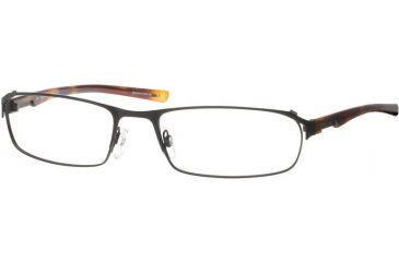 Jaguar 39319 Eyewear - Black-Tortoise (610)