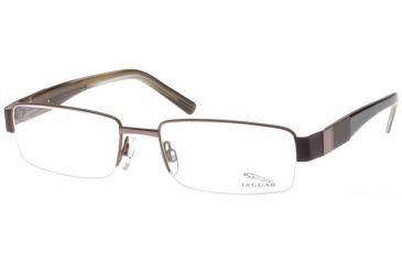 Jaguar Eyeglasses Frame : Jaguar Eyeglass Frames 39325 . Jaguar Eyeglass Frames.