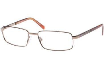 074790222c Jaguar Eyeglasses 33032 with Rx Prescription Lenses