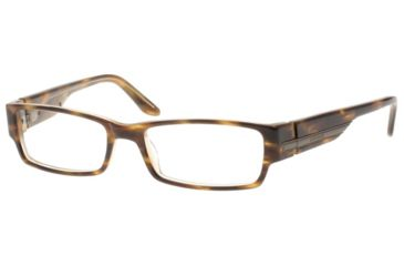 fbcea6192c Jaguar Eyeglasses 39201 with No-Line Progressive Rx Prescription Lenses