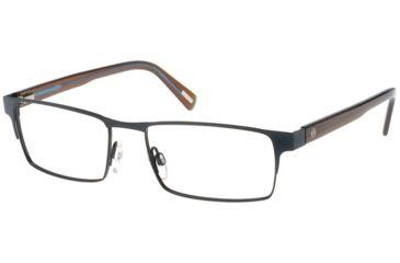 dc3ca233da5 Jaguar Spirit 39335 Single Vision Prescription Eyeglasses