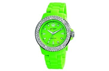 Jet Set J12234-25 Addiction Ladies Watch JETJ12234-25