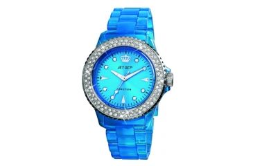 Jet Set J12234-33 Addiction Ladies Watch JETJ12234-33