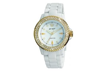 Jet Set J12238-18 Addiction Ladies Watch JETJ12238-18