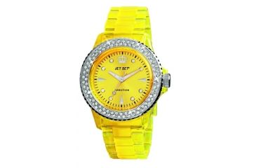 Jet Set J12238-30 Addiction Ladies Watch JETJ12238-30