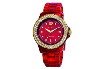 Jet Set J12238-32 Addiction Ladies Watch JETJ12238-32