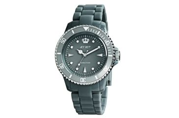 Jet Set J16354-13 Addiction Ladies Watch JETJ16354-13
