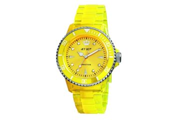 Jet Set J16354-26 Addiction Ladies Watch JETJ16354-26