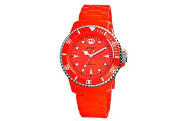 Jet Set J16354-27 Addiction Ladies Watch JETJ16354-27