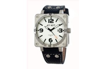 Jet Set J17901-157 Verbier Mens Watch JETJ17901-157