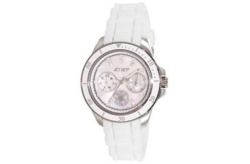 Jet Set J50962-141 Amsterdam Ladies Watch JETJ50962-141