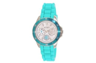 Jet Set J50962-143 Amsterdam Ladies Watch JETJ50962-143