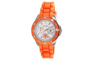 Jet Set J50962-148 Amsterdam Ladies Watch JETJ50962-148