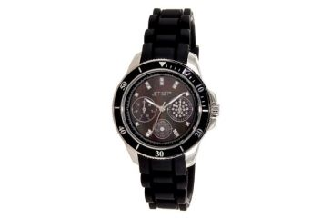 Jet Set J50962-247 Amsterdam Ladies Watch JETJ50962-247