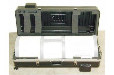 Jmi Case55ota Meade Lxd75 Sn 8 Sn 10 Carrying Case