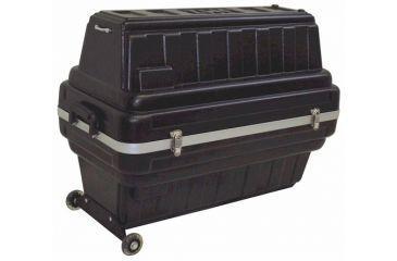 Jmi Casecpc8 Celestron Cpc 800 Gps Carrying Case