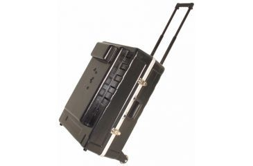 Jmi Casels8 Meade Ls 8 Carrying Case