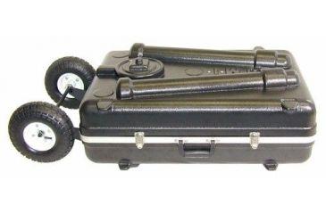 Jmi Casercxtp Meade Rcx400 Tripod Carrying Case