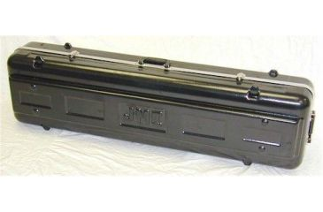 Jmi Caserefr Refractor Telescope Carrying Case