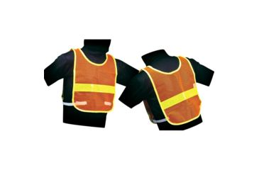 Jogalite Reflective Multi-use Vest 4413M