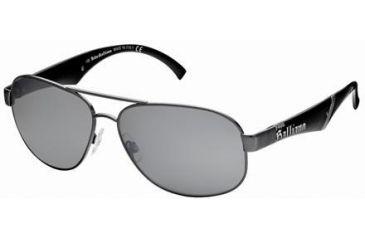 John Galliano JG0016 Sunglasses - 08C Frame Color