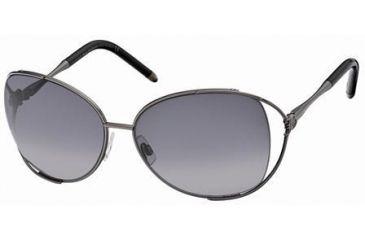 John Galliano JG0029 Sunglasses - 13B Frame Color