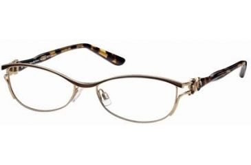 John Galliano JG5007 Eyeglass Frames - 045 Frame Color
