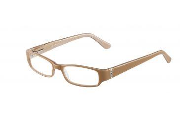 JOOP! 81022 Eyeglasses 81022-6100