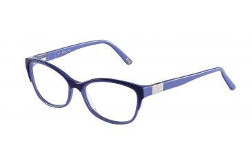 Joop Glasses Frame : JOOP! 81080 Single Vision Prescription Eyeglasses . Joop ...