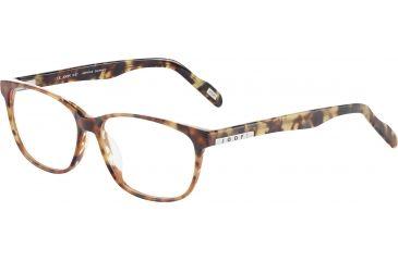 Joop Glasses Frame : JOOP! 81140 Eyeglasses