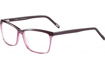 Joop Glasses Frame : JOOP! 81146 Eyeglasses