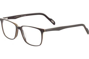 Joop Glasses Frame : JOOP! 81149 Eyeglasses 81149-4150