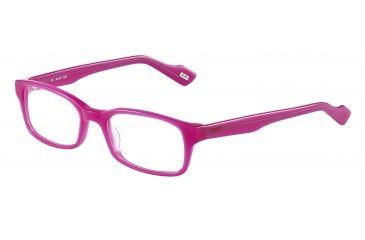 JOOP! No. 81088 Eyeglasses - Pink Frame and Clear Lens 81088-6647