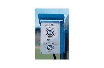 Dial-A-Pitch Controller