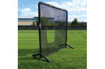 JUGS Protector Series Softball Screen S6015