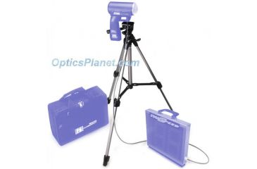 JUGs Tripod and Clamp Assembly for Radar Gun
